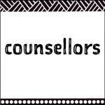 counsellors