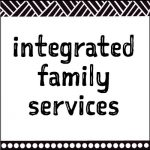 integrated family services