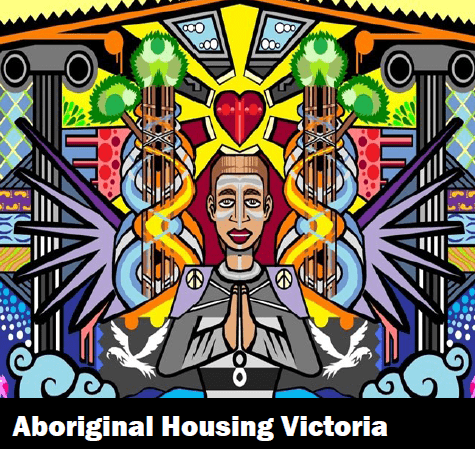 Know your rights as tenants @ Wathaurong Aboriginal Co-operative | North Geelong | Victoria | Australia