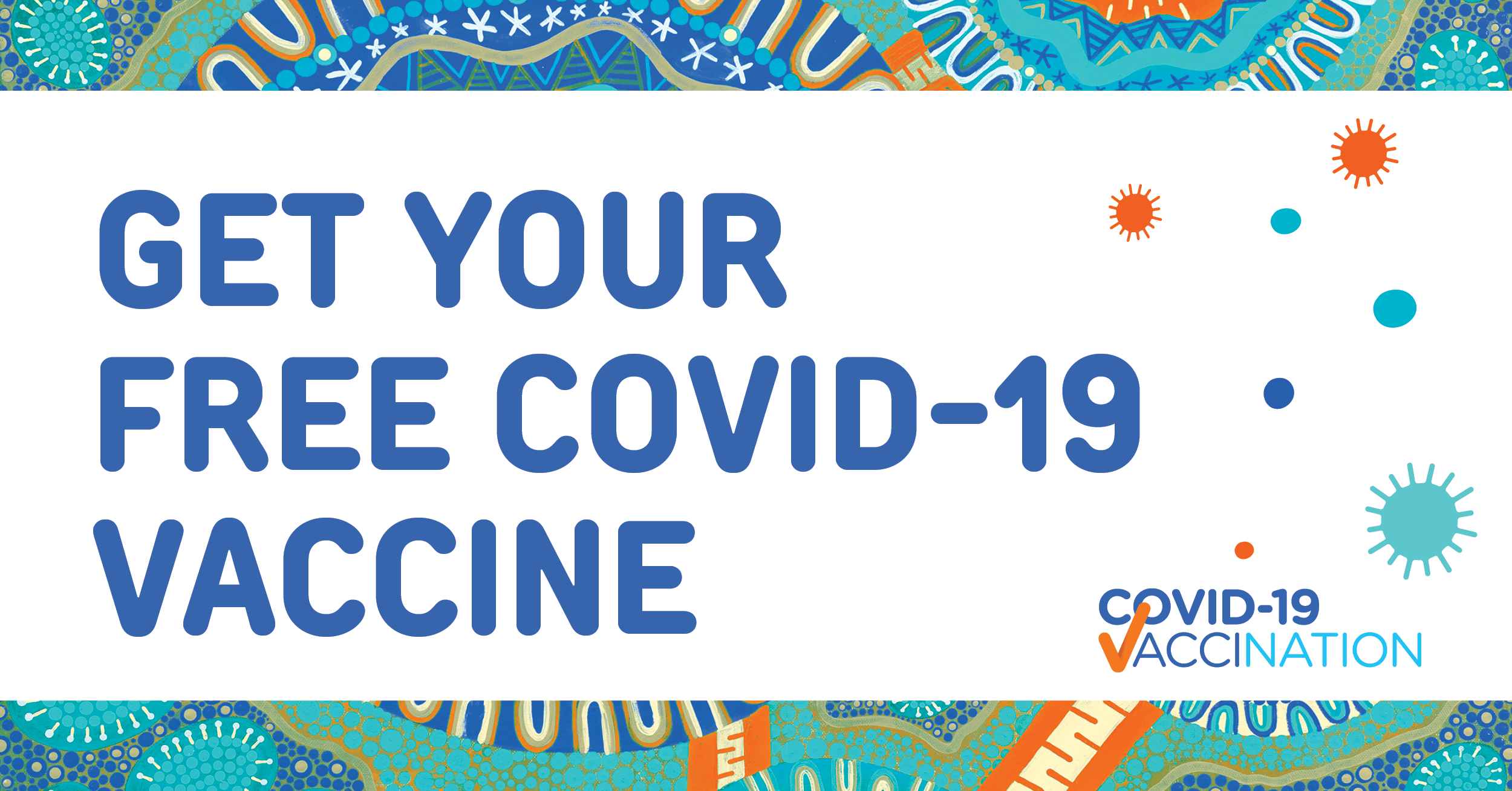 covid-19-vaccination-social-aboriginal-and-torres-strait-islander-vaccine-providers-get-your-free-covid-19-vaccine_1